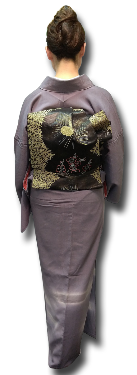 f:id:okirakuya-kimono:20210410101842p:plain