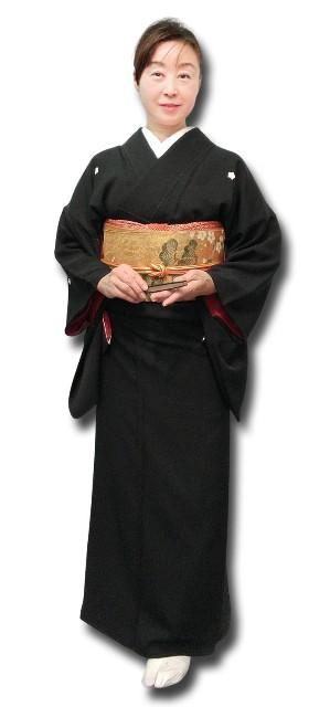 f:id:okirakuya-kimono:20210413203811j:image