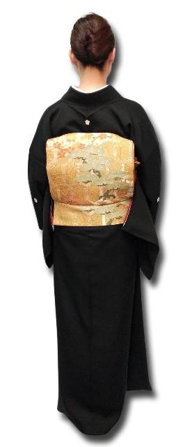 f:id:okirakuya-kimono:20210413203943j:image