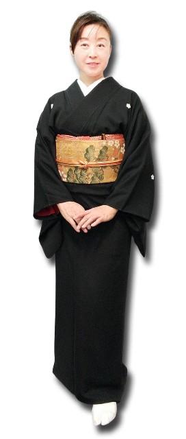 f:id:okirakuya-kimono:20210413204021j:image