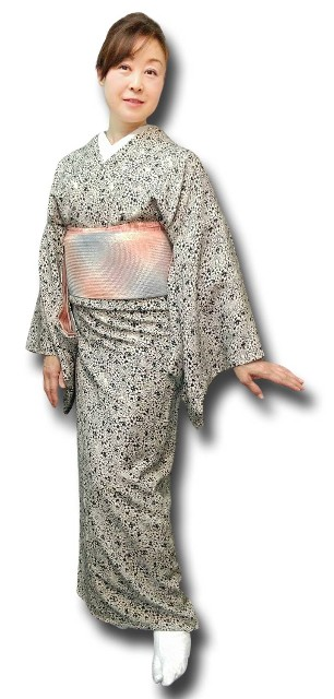 f:id:okirakuya-kimono:20210417180328j:image