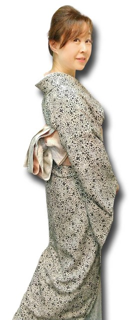 f:id:okirakuya-kimono:20210417180452j:image