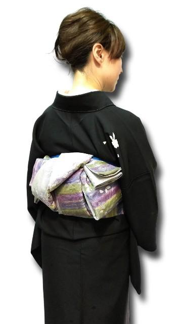 f:id:okirakuya-kimono:20210501121613j:image