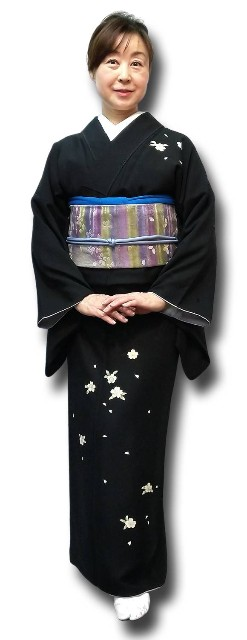 f:id:okirakuya-kimono:20210501121721j:image