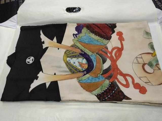 f:id:okirakuya-kimono:20210504071200j:image