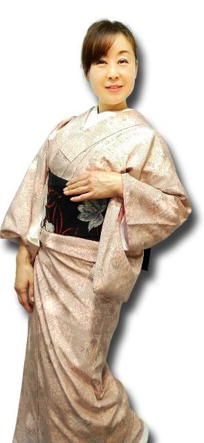 f:id:okirakuya-kimono:20210508104626j:image
