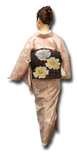 f:id:okirakuya-kimono:20210508104649j:image