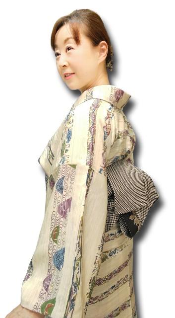 f:id:okirakuya-kimono:20210515104830j:image