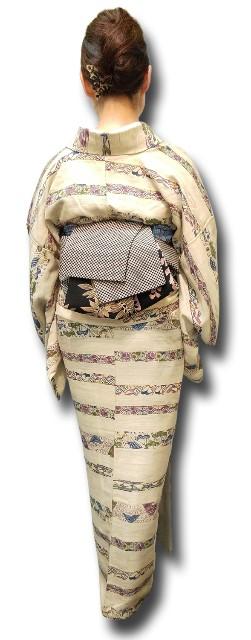 f:id:okirakuya-kimono:20210515104845j:image