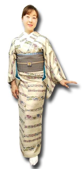 f:id:okirakuya-kimono:20210515105003j:image