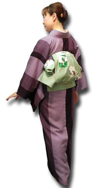 f:id:okirakuya-kimono:20210522001946j:image
