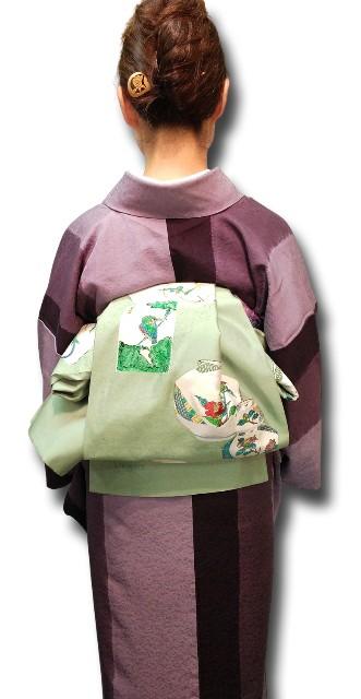 f:id:okirakuya-kimono:20210522002000j:image
