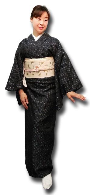 f:id:okirakuya-kimono:20210529102822j:image