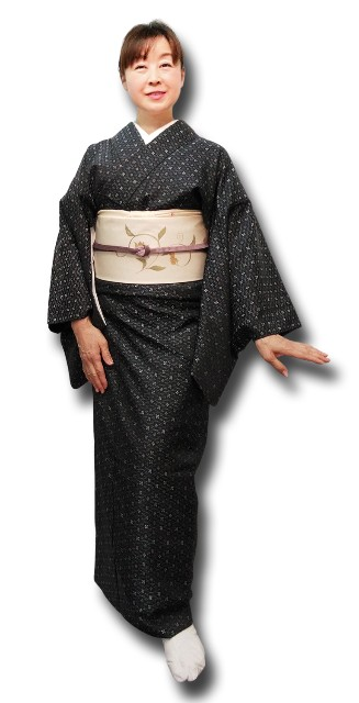f:id:okirakuya-kimono:20210529102833j:image