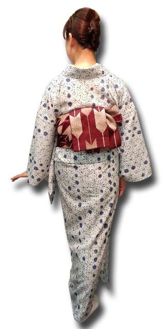 f:id:okirakuya-kimono:20210608144448j:image