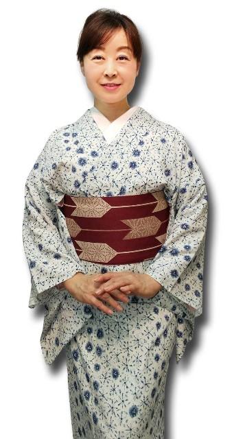 f:id:okirakuya-kimono:20210608144608j:image
