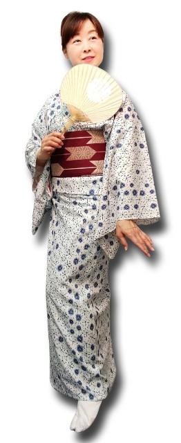 f:id:okirakuya-kimono:20210608144635j:image