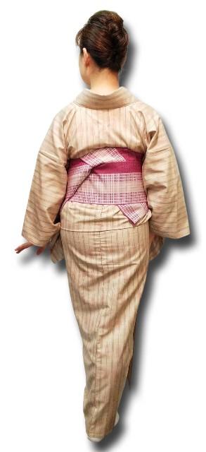 f:id:okirakuya-kimono:20210612094148j:image