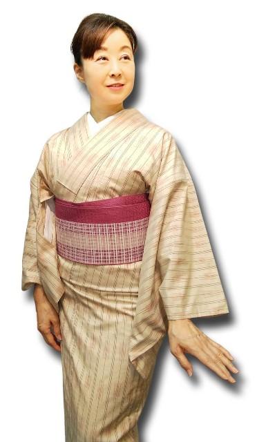 f:id:okirakuya-kimono:20210612094633j:image