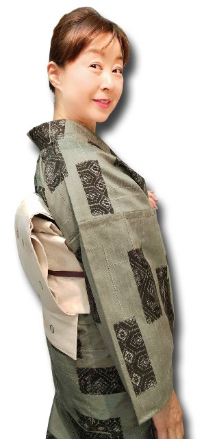f:id:okirakuya-kimono:20210626064358j:image