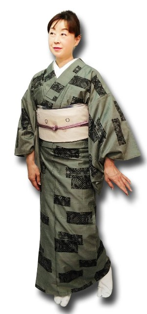 f:id:okirakuya-kimono:20210626064659j:image