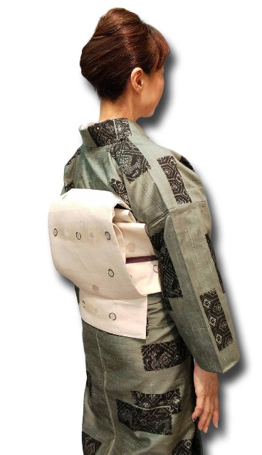 f:id:okirakuya-kimono:20210626064733j:image