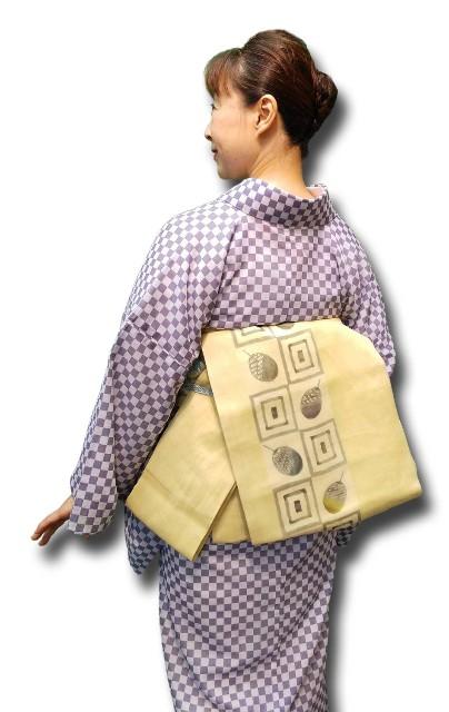 f:id:okirakuya-kimono:20210703100619j:image