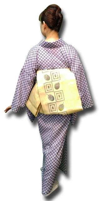 f:id:okirakuya-kimono:20210703100630j:image