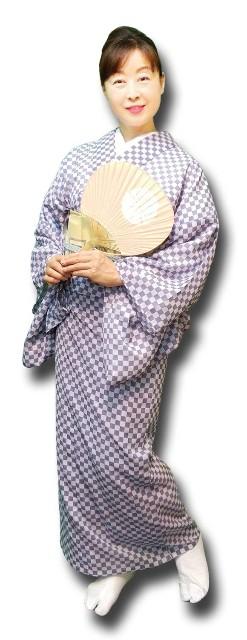 f:id:okirakuya-kimono:20210703100852j:image