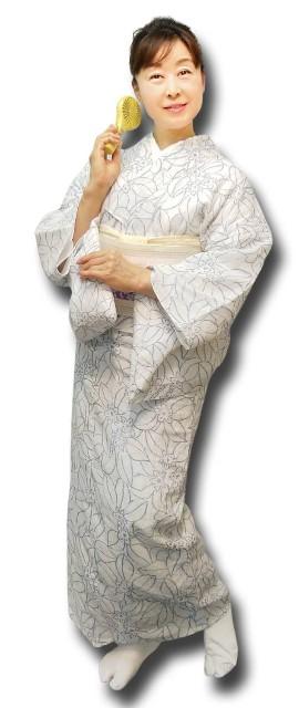 f:id:okirakuya-kimono:20210710072142j:image