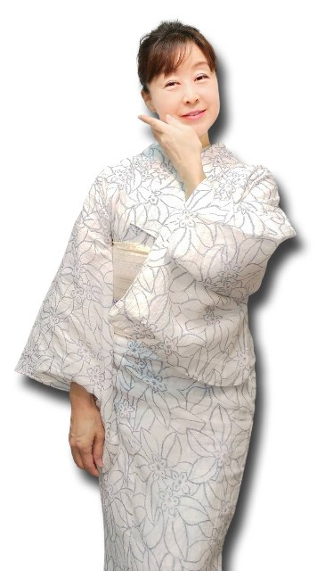 f:id:okirakuya-kimono:20210710072231j:image
