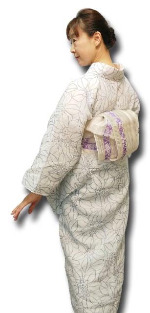 f:id:okirakuya-kimono:20210710072414j:image