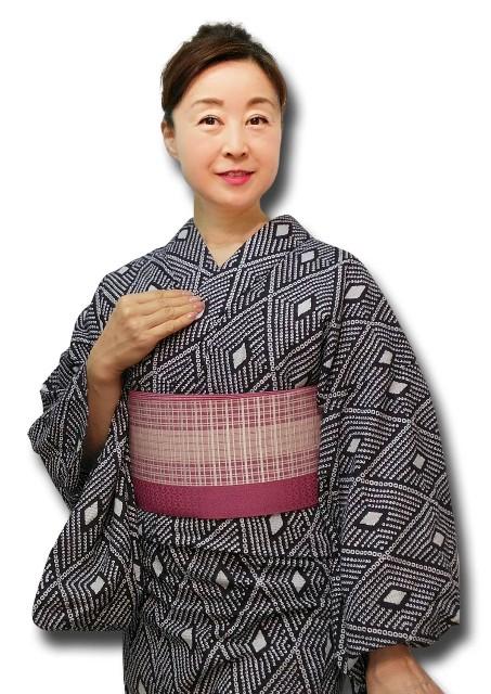 f:id:okirakuya-kimono:20210717093341j:image