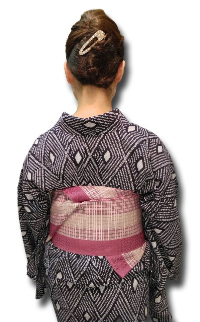 f:id:okirakuya-kimono:20210717093434j:image