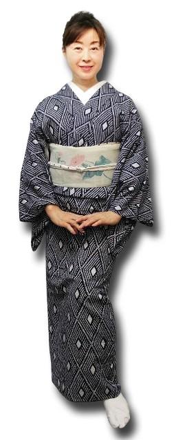 f:id:okirakuya-kimono:20210717093555j:image