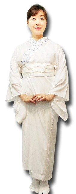f:id:okirakuya-kimono:20210724095757j:image