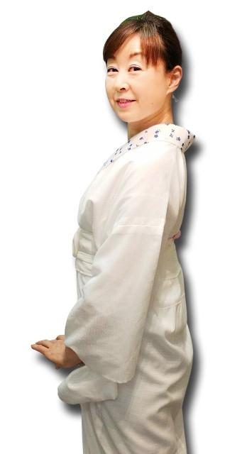f:id:okirakuya-kimono:20210724095841j:image