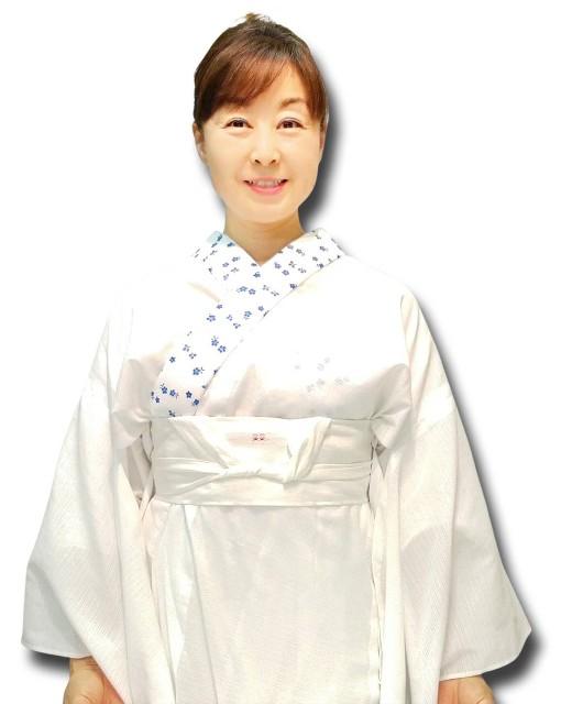 f:id:okirakuya-kimono:20210724100005j:image