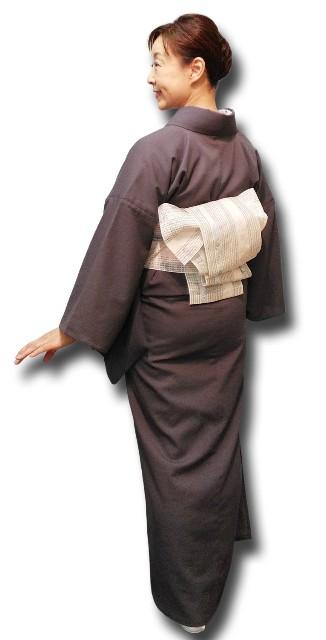 f:id:okirakuya-kimono:20210731065217j:image