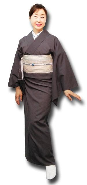 f:id:okirakuya-kimono:20210731065307j:image
