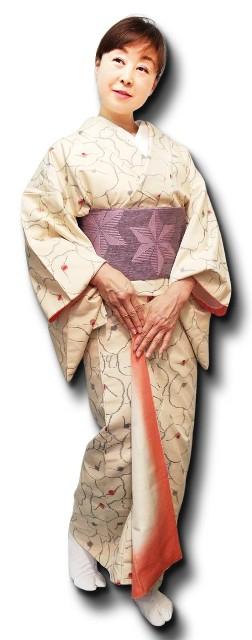 f:id:okirakuya-kimono:20210807111840j:image