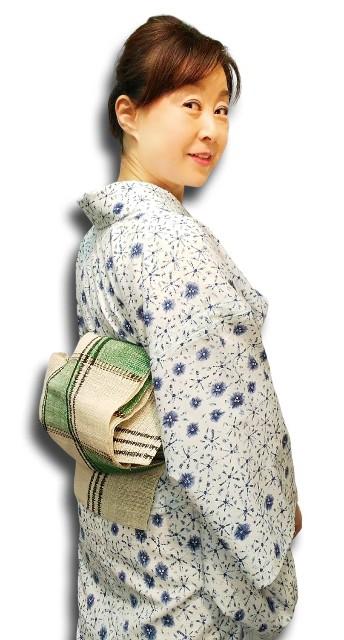 f:id:okirakuya-kimono:20210813085433j:image