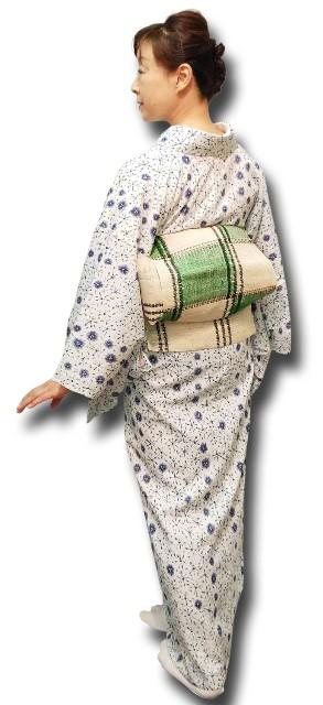 f:id:okirakuya-kimono:20210813085840j:image