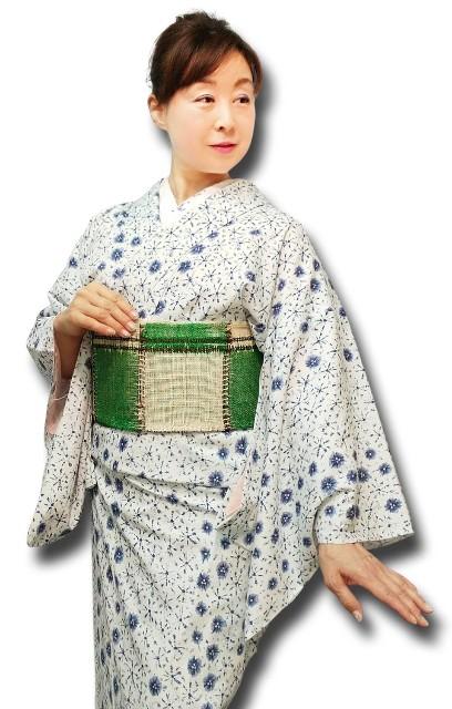 f:id:okirakuya-kimono:20210813090023j:image