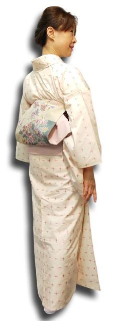 f:id:okirakuya-kimono:20210821081646j:image