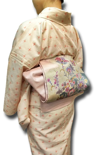 f:id:okirakuya-kimono:20210821081919j:image