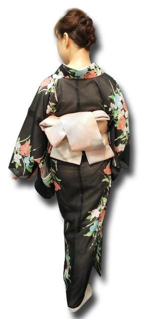 f:id:okirakuya-kimono:20210828070720j:image