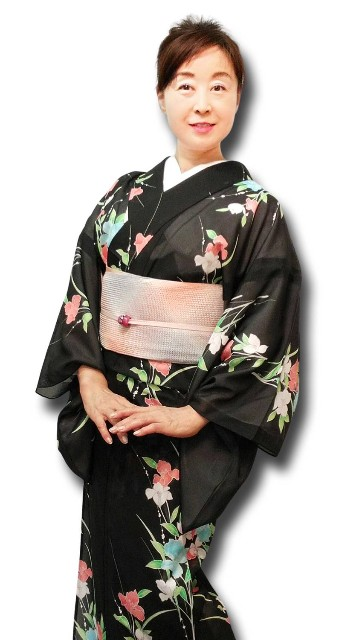 f:id:okirakuya-kimono:20210828070842j:image