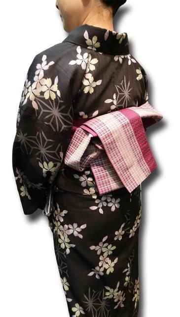 f:id:okirakuya-kimono:20210911105159j:image