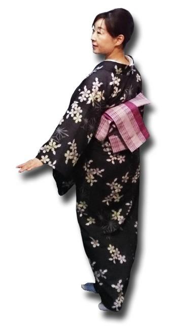 f:id:okirakuya-kimono:20210911105235j:image